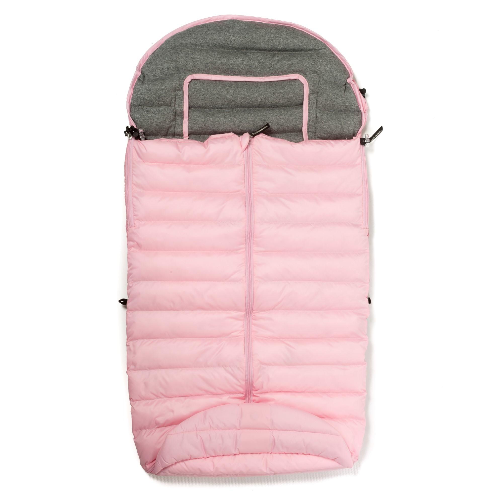 sacos de silla de paseo bebedue