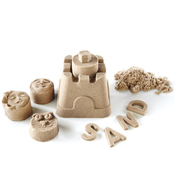 kinetic-sand-arena-moldeable-3